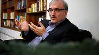 واکنش وزیر بهداشت به حادثه قطع انگشت دست یک نوزاد در شهریار