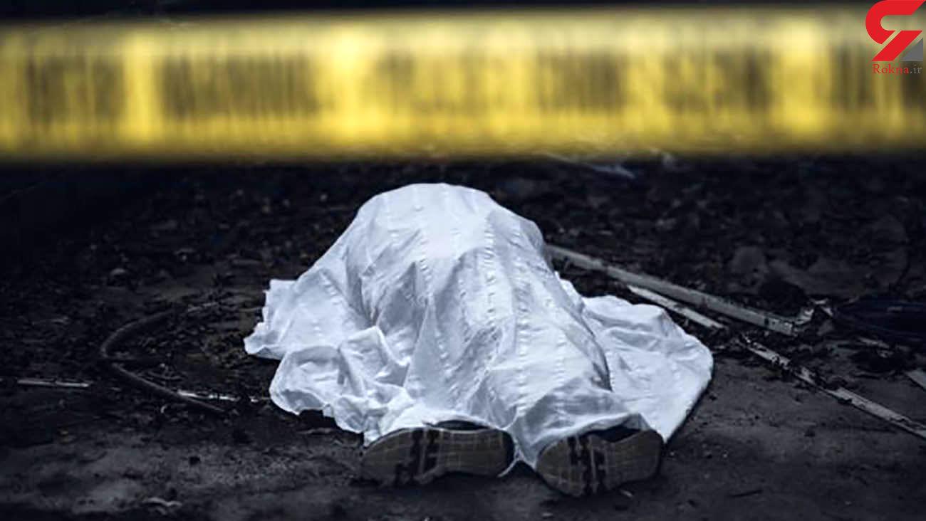 پشت پرده خبری که مردم کنارک را شوکه کرد / کشف اجساد 2 کودک در اسکله شرقی