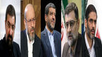 انتخابات ۱۴۰۰ و پدیده اصولگرایان مستقل/ این مستقل ها مستقل نیستند