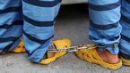 4 حفار غیرمجاز در جاجرم دستگیر شدند