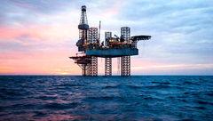 خرید نفت ایران توسط چین افزایش خواهد یافت