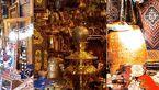 معروف ترین بازار سنتی ایران را بشناسید +تصاویر