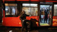 آمادهباش شهرداری تهران برای مقابله با شیوع کرونا ویروس در پایتخت