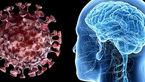 """خطر """"روان آشفتگی"""" در افراد مسن بر اثر کرونا"""