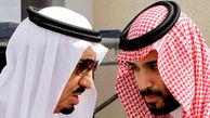 2018 سال ناکامی سریالی سعودی ها