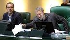 علی لاریجانی: مشکلات کشور با شعار و سر و صدا حل نمیشود