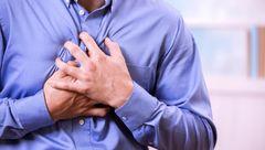 چگونه جان بیماری که سکته قلبی کرده است را نجات دهیم؟