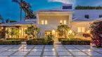 حراج خانه رویایی پیکه و شکیرا به مبلغ 11.6 میلیون دلاری + عکس