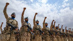 نظامیان کلاه آبی ایران را بشناسید !