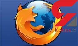 پایان عمر سیستم عامل فایرفاکس و اخراج 50 کارمند موزیلا