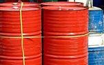 قیمت جهانی نفت امروز جمعه 20 تیر