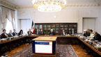 طرح تقسیم کار ملی در حوزه آسیب های اجتماعی تصویب شد