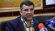 وزارت بهداشت: اعلام تعداد کشته های کرونا توسط نماینده قم کذب است/  وقت سیاسیکاری نیست !