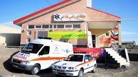 سرنوشت دردناک 2 کودک 6 ساله / حادثه ای تلخ که خانواده های قمی را داغدار کرد