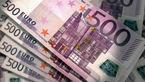 قیمت دلار و قیمت یورو افزایش یافت / امروز دوشنبه 18 اسفند + جدول