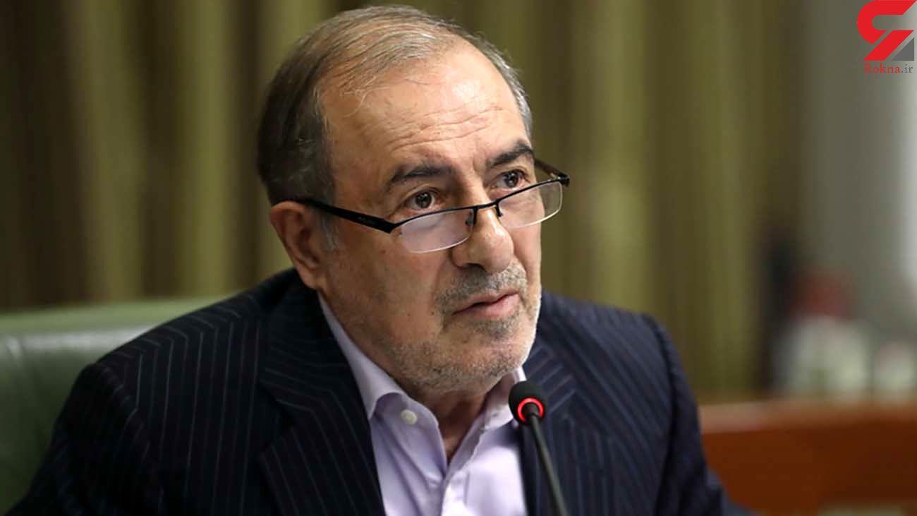 شعار شفافیت شیشه ای در شهرداری محقق شد