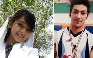 آرمان باز هم در پرونده غزاله به قصاص نفس محکوم شد + آخرین جزییات
