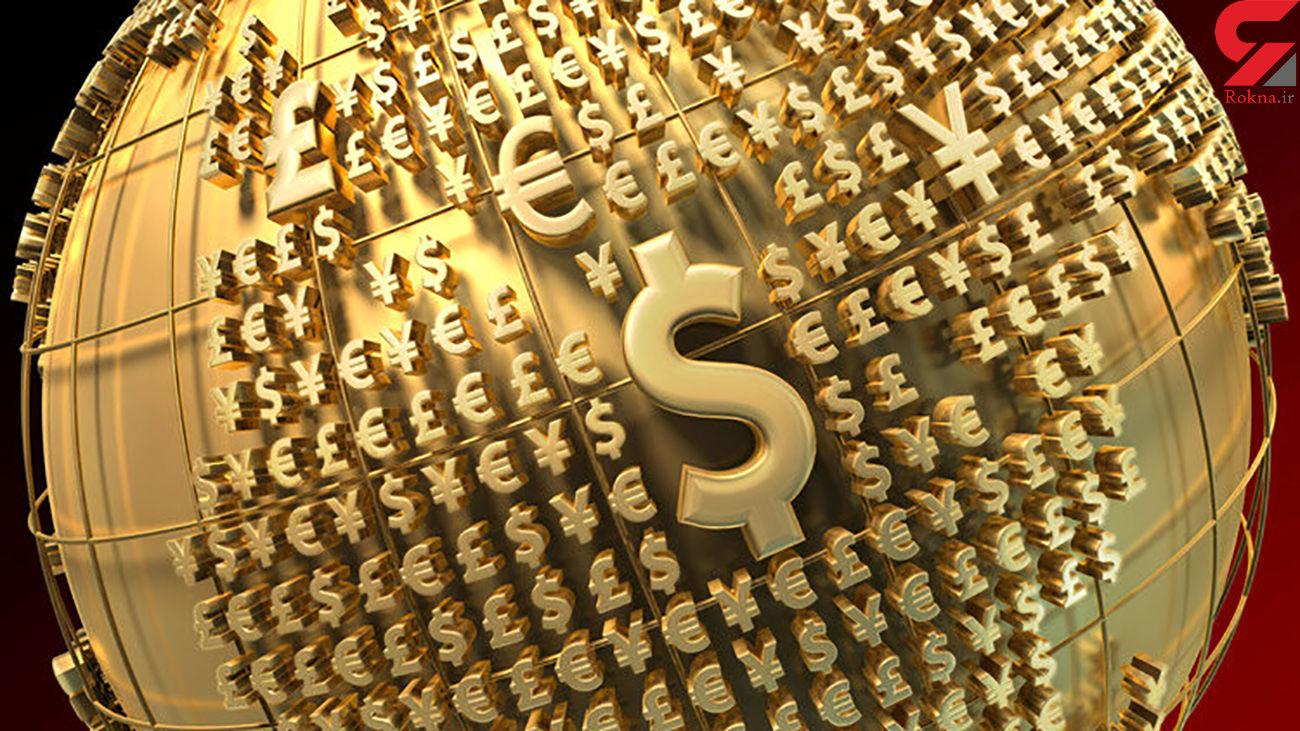 میلیونرها چه می کنند تا میلیاردر شوند؟