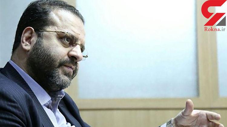 رواج اجاره ساعتی مسکن در تهران!؟
