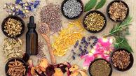 دستورات غذایی طب سنتی برای فصول سال