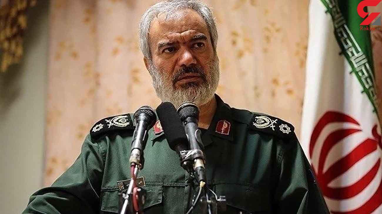 ضرورت تبیین مبانی انقلاب اسلامی و دفاع مقدس برای نسل جوان