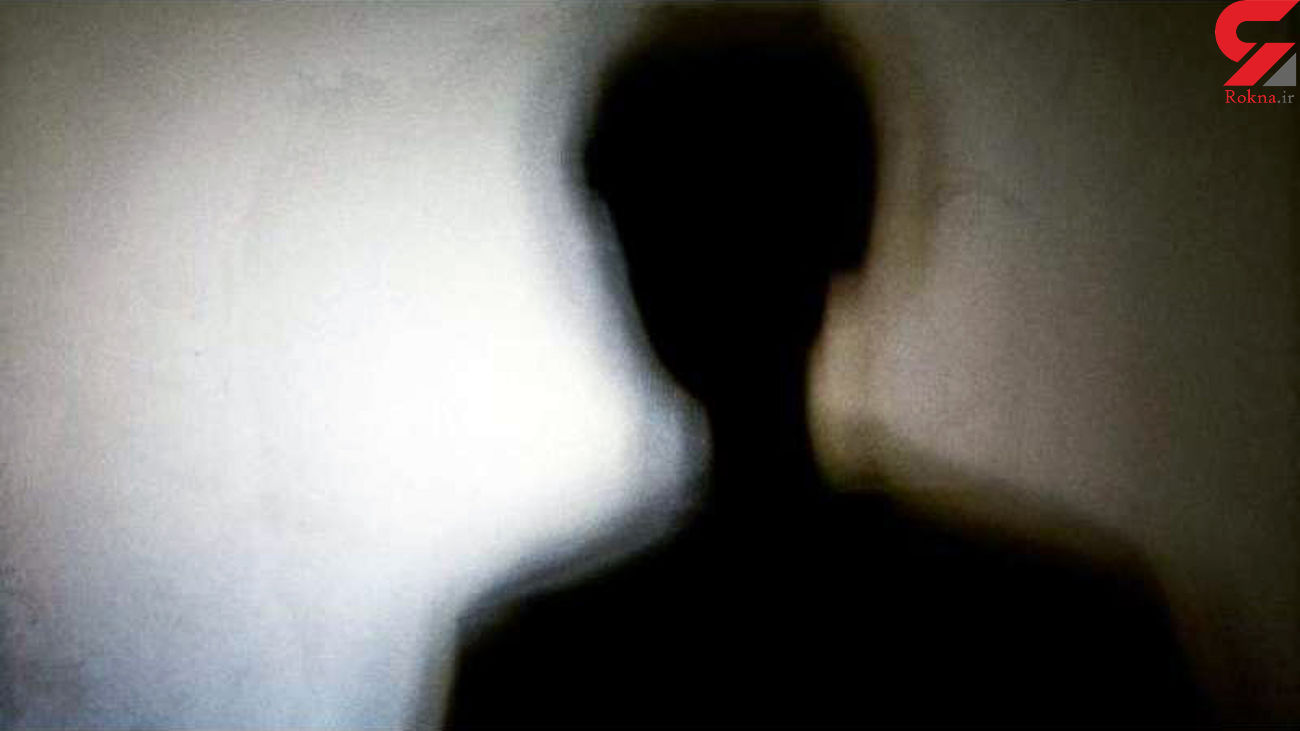 آزارهای شیطانی نامادری با پسر 13 ساله مشهدی / پدر بی خبر بود !
