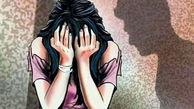 آزار شیطانی دختر 15 ساله توسط شوهرخاله اش / شکمش برآمده شد! / عربستان