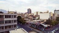 قیمت خانه های کلنگی تهران افزایش یافت / ارزانترین مناطق تهران کجاست ؟