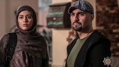 سریال پدر اثری ساختار شکنانه با موضوع خانواده است +عکس ها