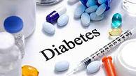 ساده ترین راهکارهای پیشگیری از دیابت + اینفوگرافی