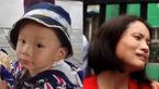 بچه ای در سرویس مهد کودک 7 ساعت زندانی شد و از گرما مُرد + عکس