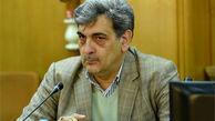 وعده حناچی برای انتشار اسناد بدهیهای گذشته شهرداری تهران