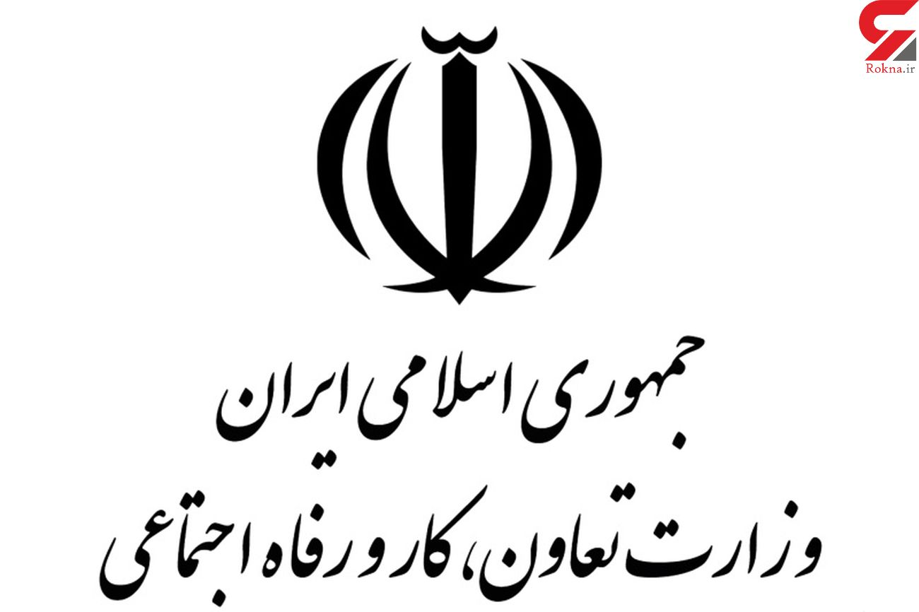 ایرانی ها صاحب پروفایل اقتصادی اجتماعی می شوند