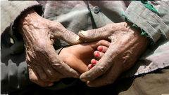 افزایش فقر در همدان