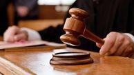 تعیین جریمه ۸۷ میلیارد ریالی برای کشتارگاه صنعتی مرغ خراسان رضوی