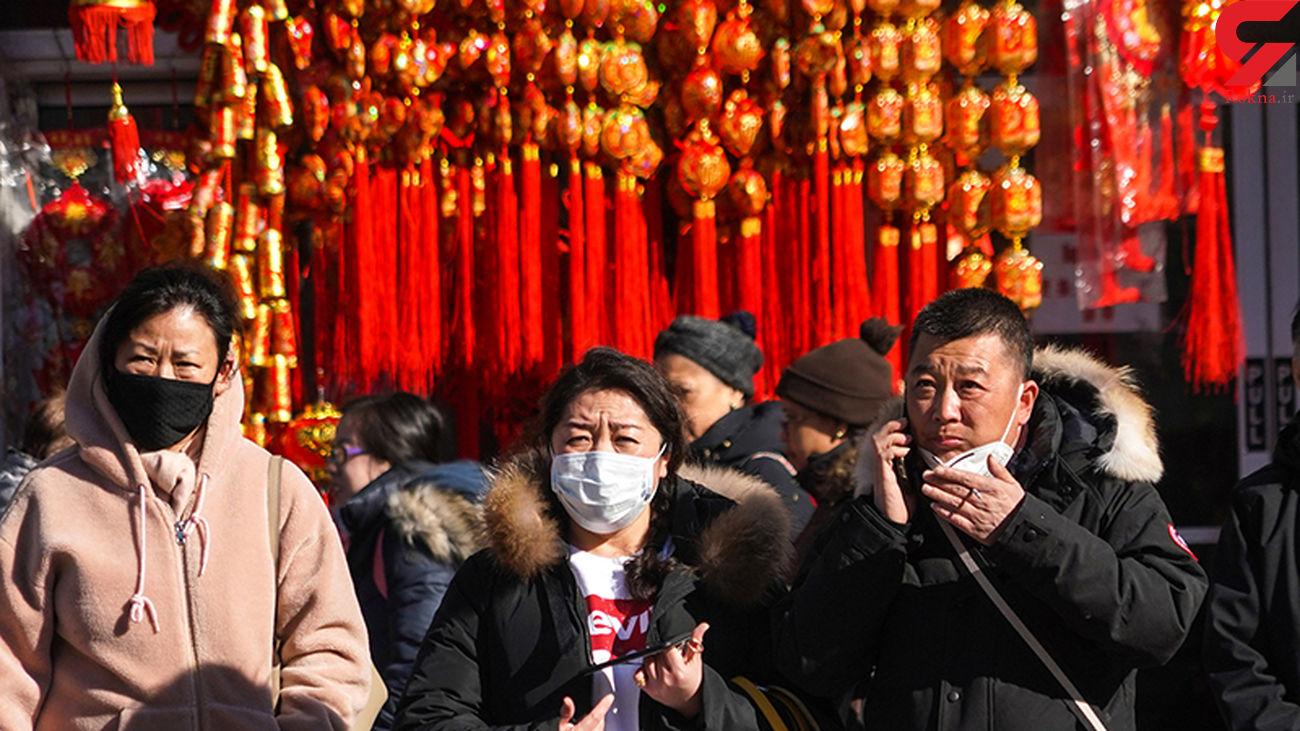 رشد مداوم بخش ارتباطات چین در نیمه اول ۲۰۲۰