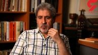 پیشنهاد یک روزنامه نگار برای کاهش پرونده ها در محاکم قضایی