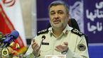 بهکارگیری ۳۰۰ هزار پرسنل پلیس و نیروهای مسلح برای تأمین امنیت انتخابات