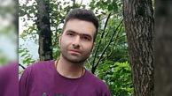گزارش لحظه به لحظه از عملیات جستجوی معین 36 ساله در کردکوی/ گفتگو با همسر مرد گمشده +فیلم و عکس