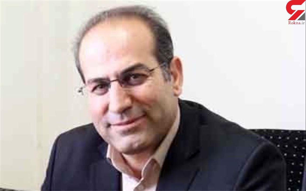 برنامه های هفته بزرگداشت مقام معلم در استان همدان