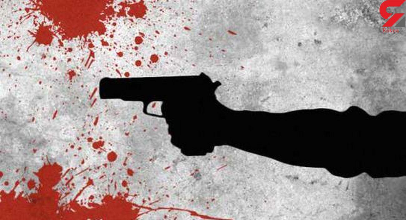 دعوای 2 کودک ماهشهری جنایت به پا کرد