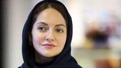 مهناز افشار: به دادسرا رفتم اما چیزی تعهد ندادم +عکس
