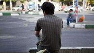550هزار بیکار نیازمند تحت هیچ نوع حمایتی نیستند / 4.5میلیون در کشور بیکار یا شبه بیکارند