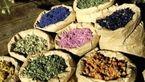 بازار کساد گیاهان دارویی ایران در جهان