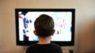 بلایی که تماشای یکسره تلویزیون سرتان می آورد