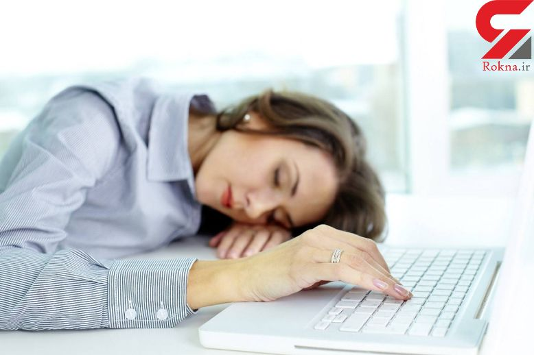 چرا بیماران دیابتی همیشه خسته اند؟
