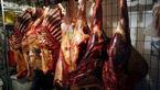 دستگیری بیش از ۶۰ نفر به اتهام فروش گوشت اسب