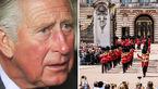 شاهزاده چارلز به دنبال استفاده تجاری از کاخ سلطنتی انگلیس است