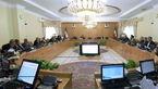 لایحه درآمد پایدار شهرداریها تصویب شد