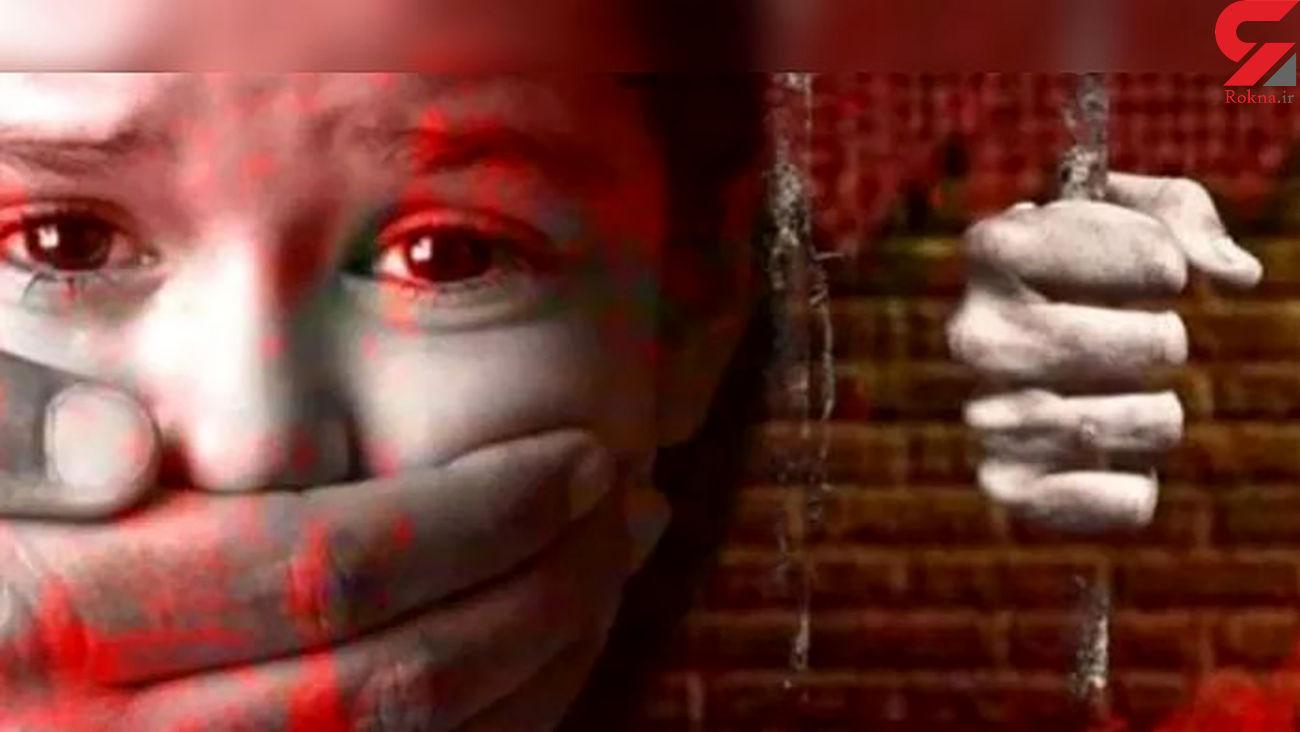 افزایش آزار جنسی آنلاین از کودکان در اروپا در زمان قرنطینه